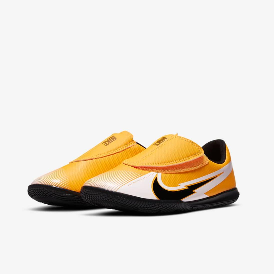 Футзалки Nike Vapor 13 Club IC AT8170-801
