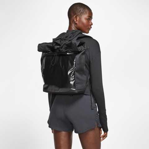 Рюкзак Nike  W NK RADIATE BKPK BA6173-010