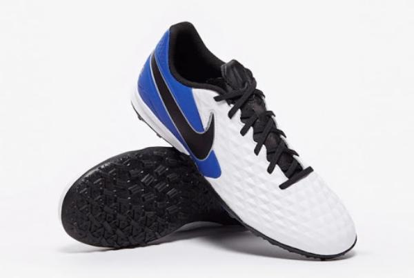 Сороконіжки Nike Legend 8 Academy TF AT6100-104