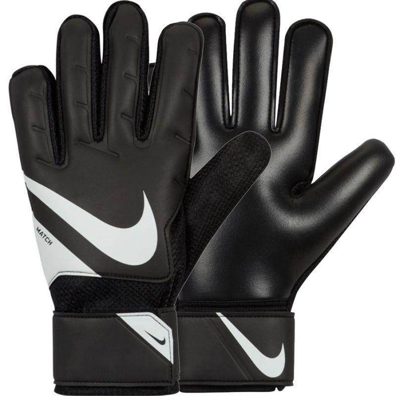 Nike Goalkeeper