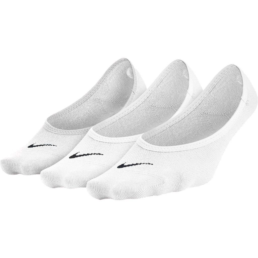 Шкарпетки Nike SX4863-101