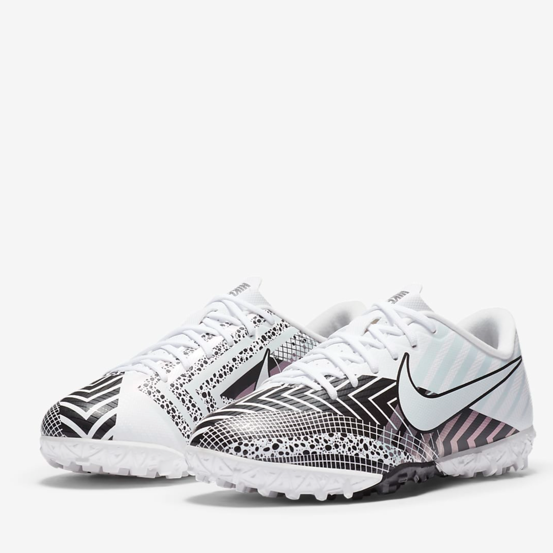 Nike Merc. JR TF