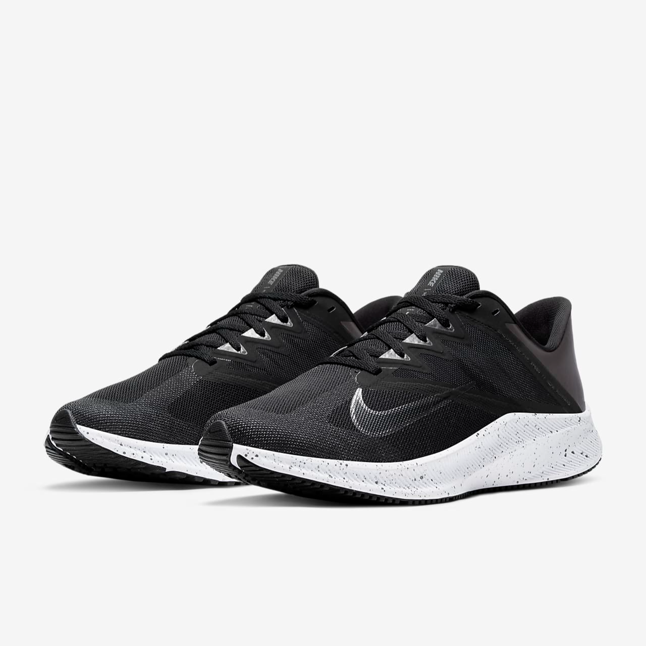 Nike Quest 3 Prem.