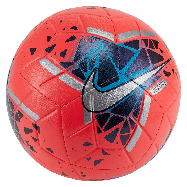 М'яч Nike Strike