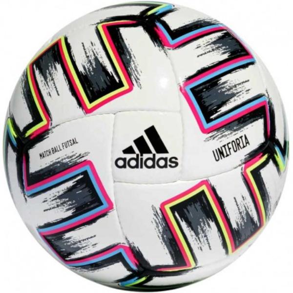 М'яч футз. Adidas