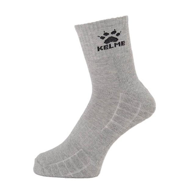 Шкарпетки KELME