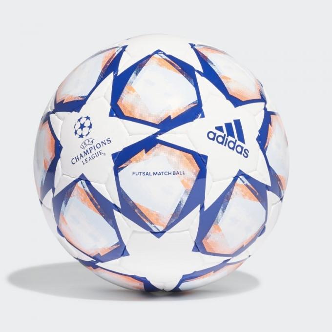Футз. м'яч Adidas