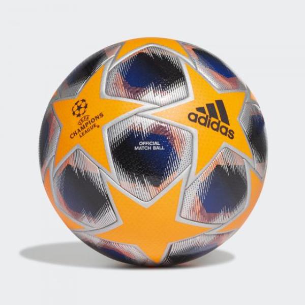 М'яч Adidas Finale