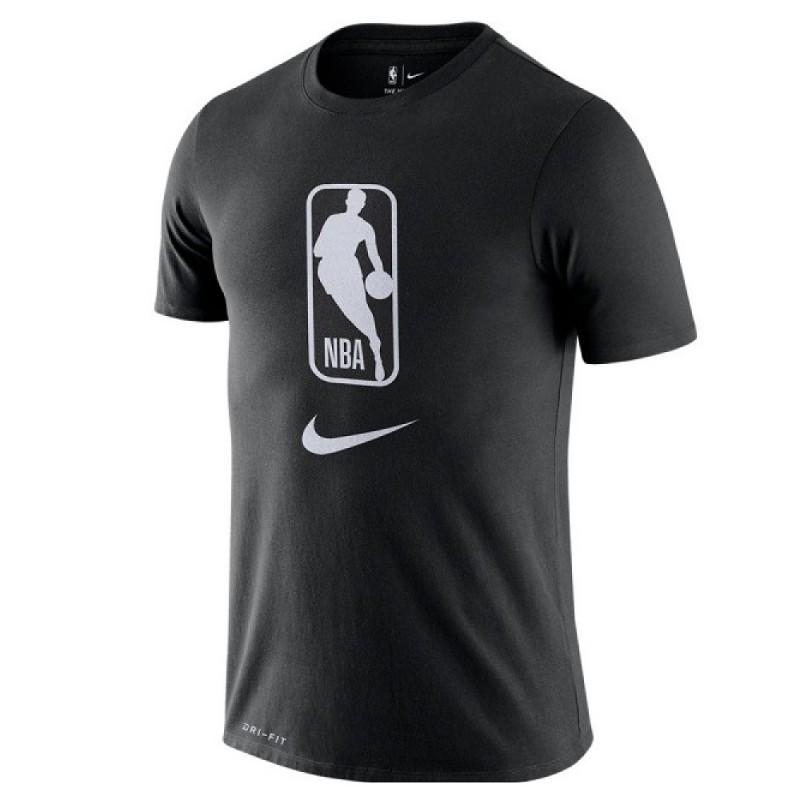 Футболка Nike NBA
