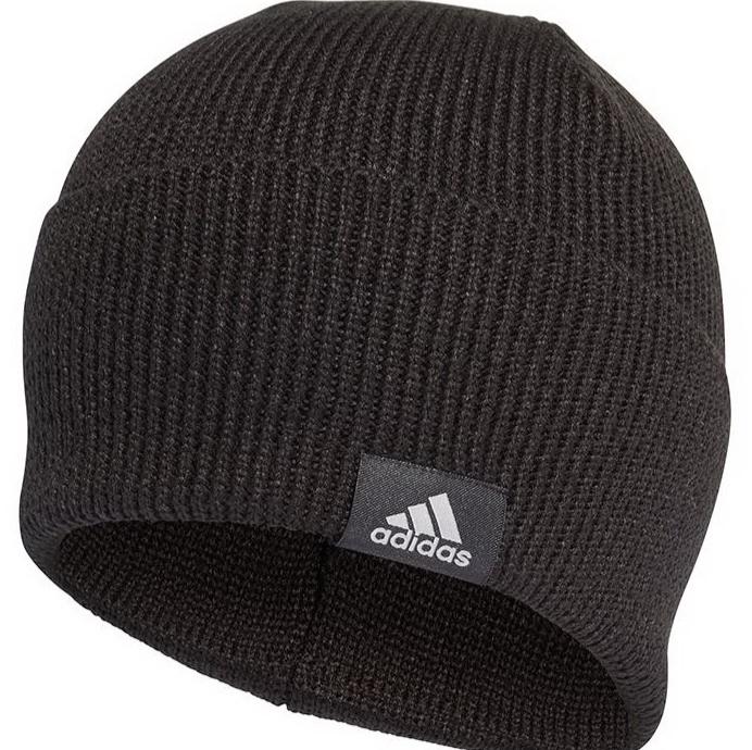 Шпака Adidas