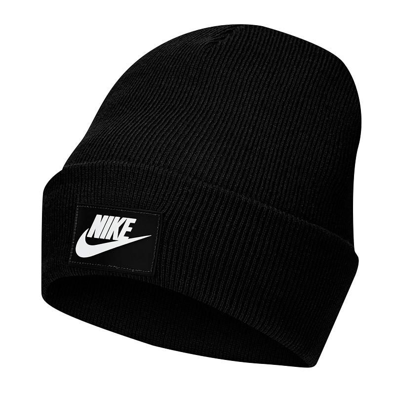 Шапка Nike NSW