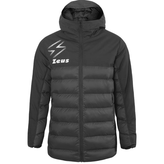 Куртка Zeus