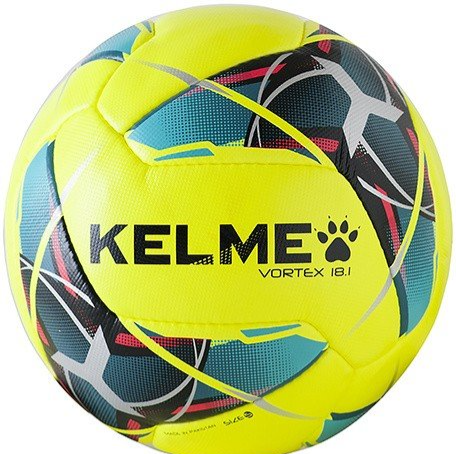 М'яч KELME Vortex