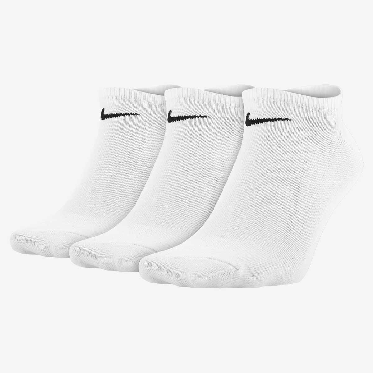 Шкарпетки Nike