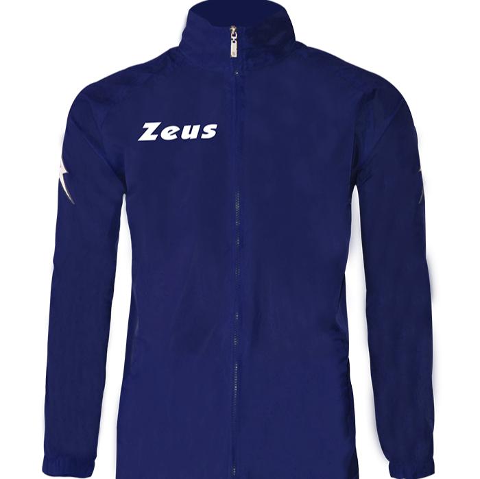 Вітровка ZEUS