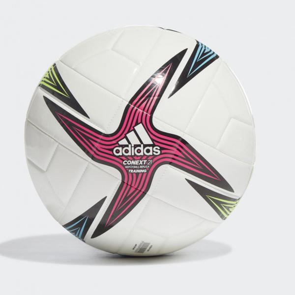 М'яч футб. Adidas