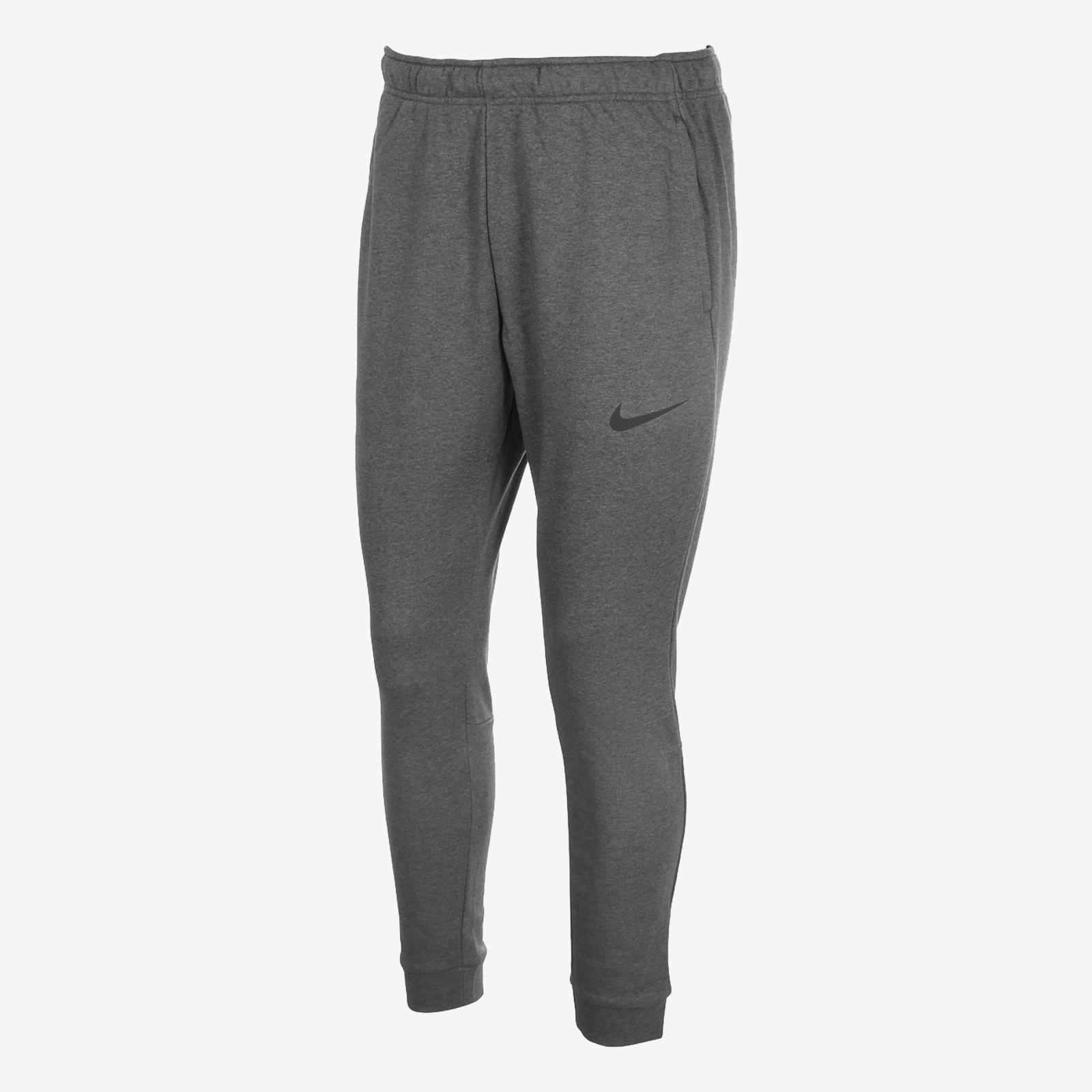 Штани Nike