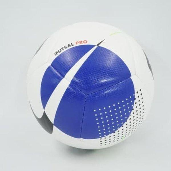 Футзальний м'яч