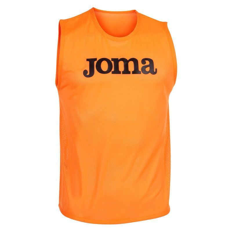 Манішка Joma
