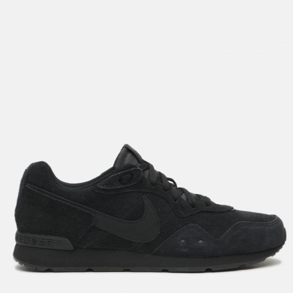 Nike Venture One