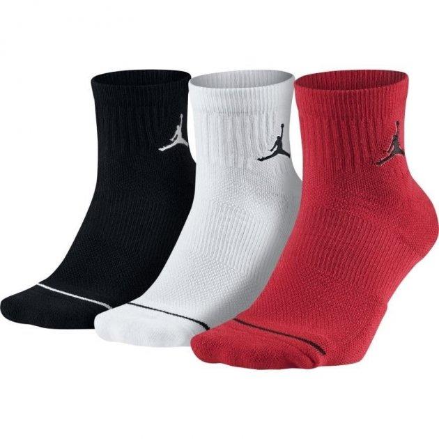 Шкарпетки Jordan