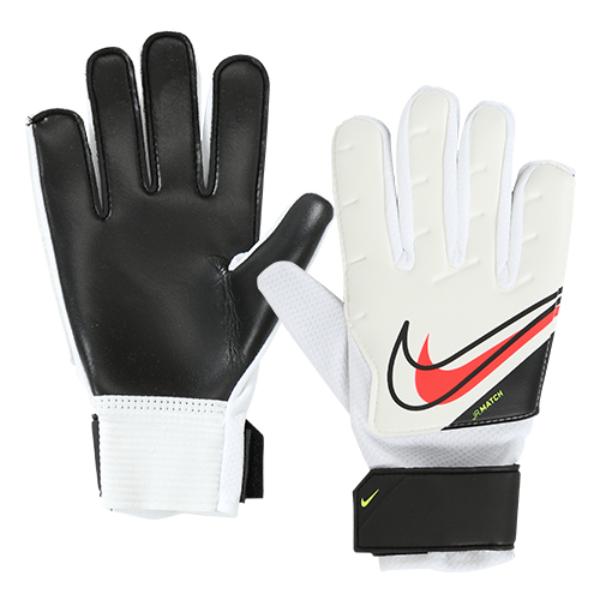 Рукавиці Nike