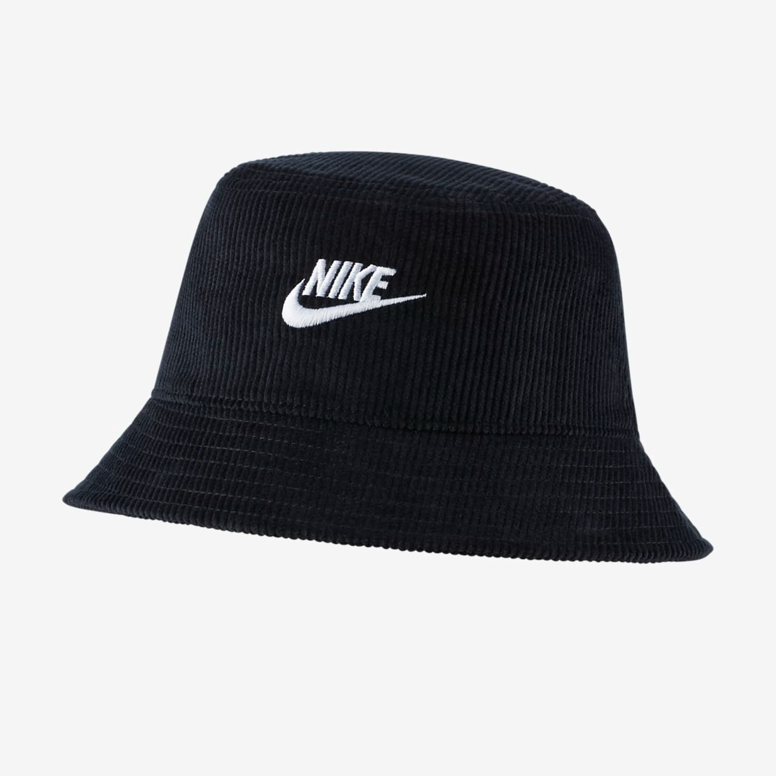 Шапка-панама Nike